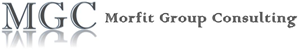 Morfit Group Consulting